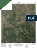 Topographic Map of Zella