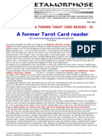 Testimony of a Former Tarot Card Reader-01