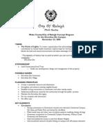 FINAL Dix Concept Summary Nov 22 05