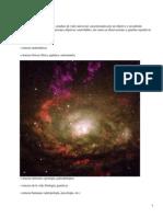 Ciencia y Universo
