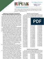 ZAM THUPUAK Volume 7, Issue 8_July 29, 2012