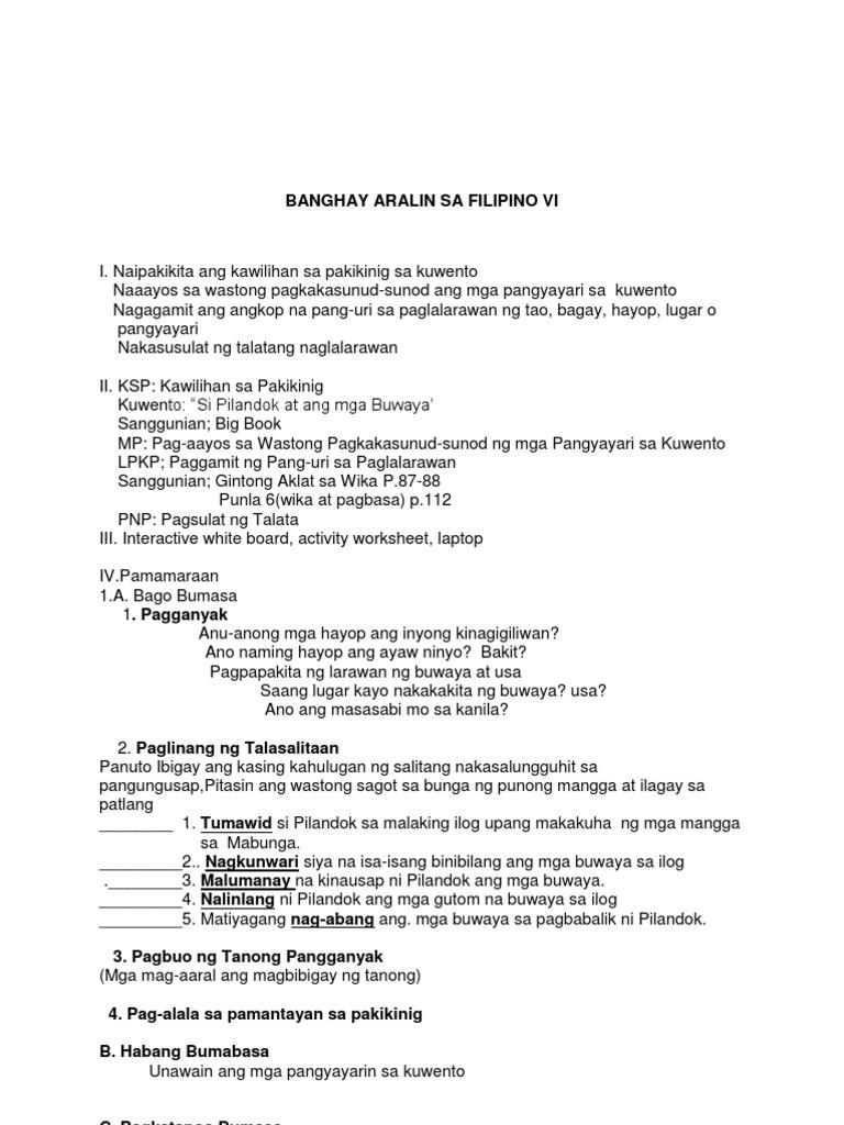 talatang naglalarawan 100 halimbawa ng pang-uri o salitang naglalarawan, 100 examples of adjective or descriptive term, , , translation, human translation, automatic translation.
