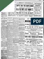 Burrows Nov. 25, 1886
