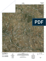 Topographic Map of Weir