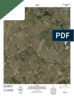 Topographic Map of Westphalia