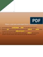 Cut and Paste Activities (Wild, Farm, Sea Animals)