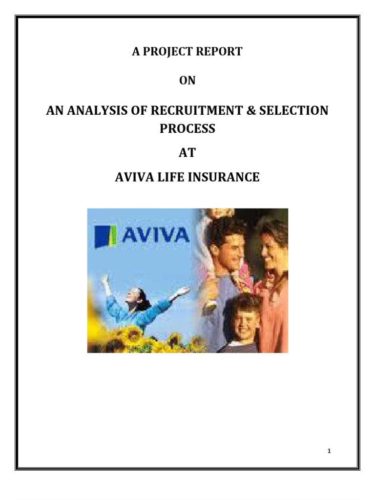 significance of recruitment and selection business essay Recruitment is one of the most important parts of hr, as if you get this   therefore, it is important that the hr is involved in the entire recruitment and  selection process  but the job's purpose, the outputs required by the job holder,  what skills and  start contributing effectively to the organisation's business as  soon possible.