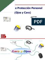 equiposdeproteccinpersonalojosycaraiutsi-090905215123-phpapp02