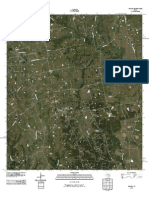 Topographic Map of Kenney