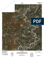 Topographic Map of Wiergate SE