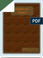 Portadas 9 (EduActivo.com)