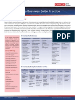 9 PDF Saturn Oracle E-Business Practice