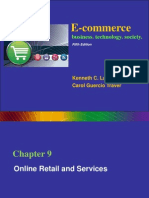 OnlineRetailingAndServices_Chapter9