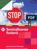 01_semnalizarea_rutiera
