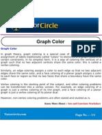 Graph Color