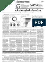 Le monde Economie Angoisse UE 29jul2012