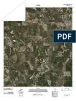 Topographic Map of Newton West