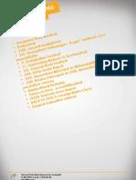 Programajánló - 2012.07.30-08.05