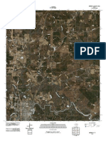 Topographic Map of Jefferson