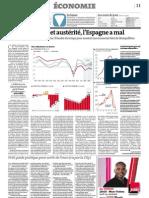 Datos crisis economica españa Lemonde 18jul12