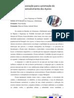 Fatima Moniz - PRA STC-6 PDF