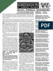 Dodatek Specjalny Blogmedia24.Pl 68.Rocznica Wybuchu Pw 01.08