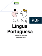 01 - Tecnico TRT Portugues Ana Lucia 27-01-11 Parte1 Finalizado Ead