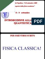 mariotti_fisica_quantistica