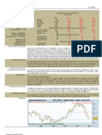 ipsos 2011-12-21 1p weeko