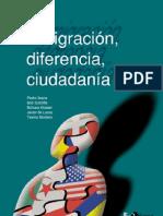Inmigracion,_diferencia,_ciudadanía