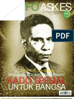 Impian Bpjs-majalah Askes Spesial Juli 2012_scribd