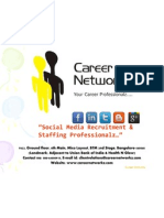 Career Networkz Jobs India Delhi Mumbai Bangalore Pune Noida Chennai Bpo It Jobs Sales Jobs career networkz com