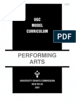 Performing_arts- Theatre All