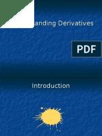 14012785 Derivatives