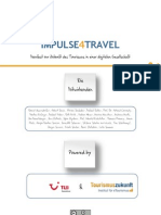 #IMPULSE4TRAVEL-Thesen