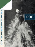 Espeleosie_25_1981_150.pdf