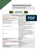 Sgs Psi Datasheet Bd a4 an 11 En