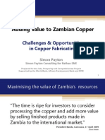 201005200625360.Copper Fabrication in Zambia 18 May Short