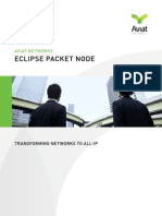 Eclipse Packet Node Brochure_ ETSI