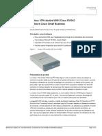 data_sheet_c78-501225_fr