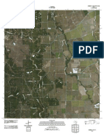 Topographic Map of Sheridan NE