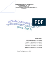 Auditoria i Dna (1)