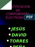 IDENTIFICACION DE DISPOSITIVOS ELECTRONICOS1002