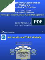 Asset Management Presentation1787