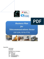 Fiber Optics Project in Jeddah-Ver 01