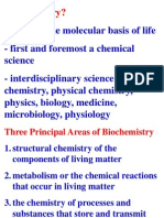 Chem 40 (1) Amino Acids, Proteins_fs10-11
