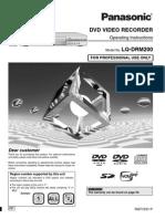 Manual PDF 1