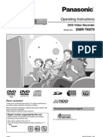 Manual PDF 4