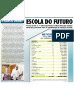 Avança Goiás 30/07/2012