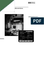 HP-AN1211-2_Testing n x 64 Kbps Services